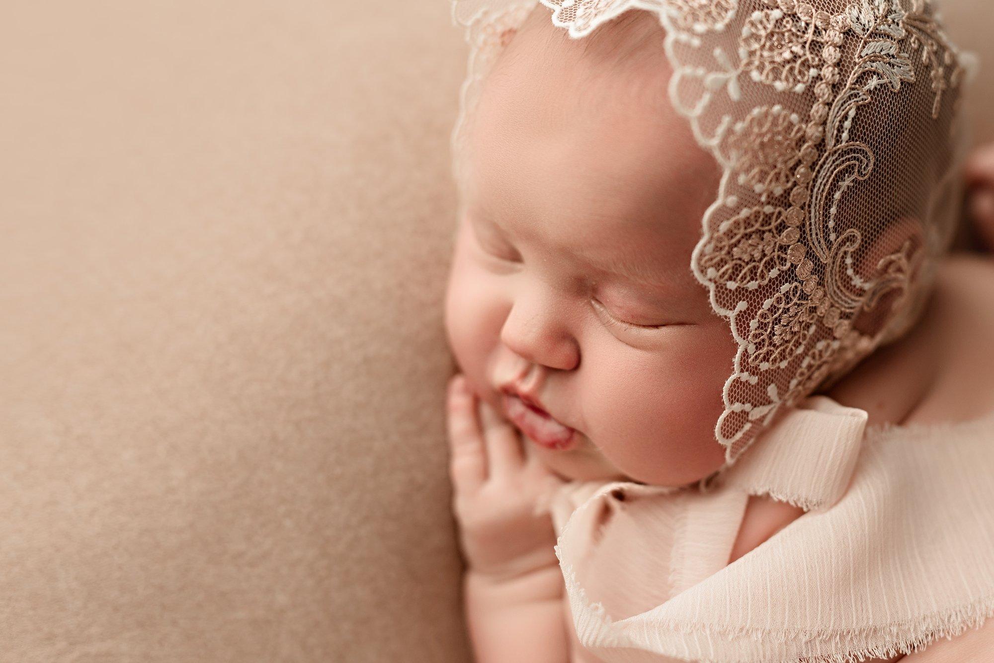 professional newborn photos near me