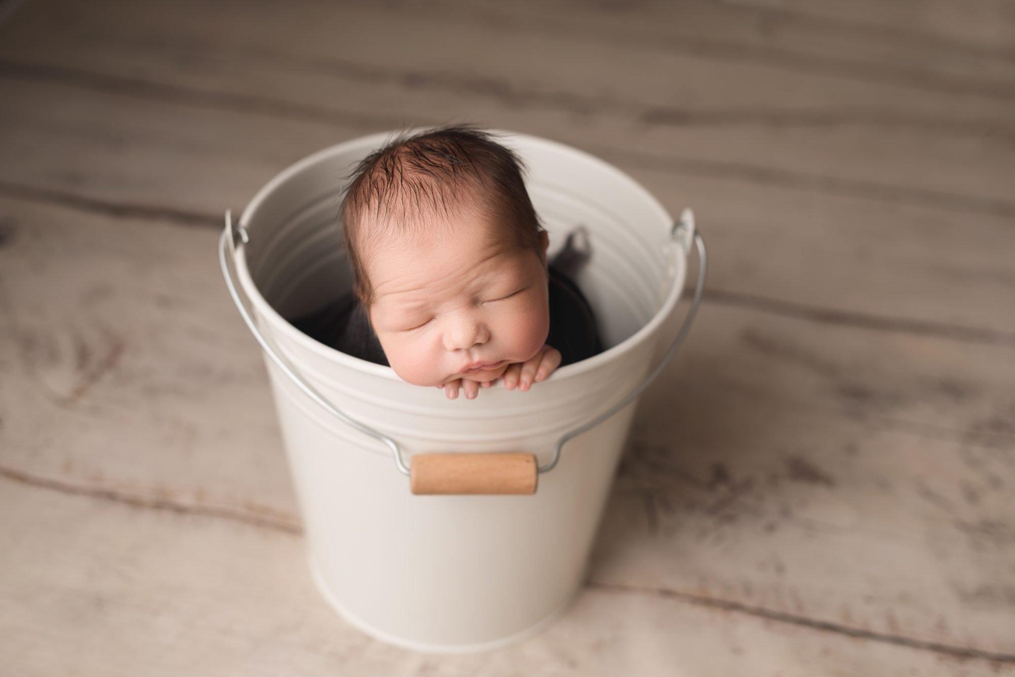 newborn photography calgary alberta