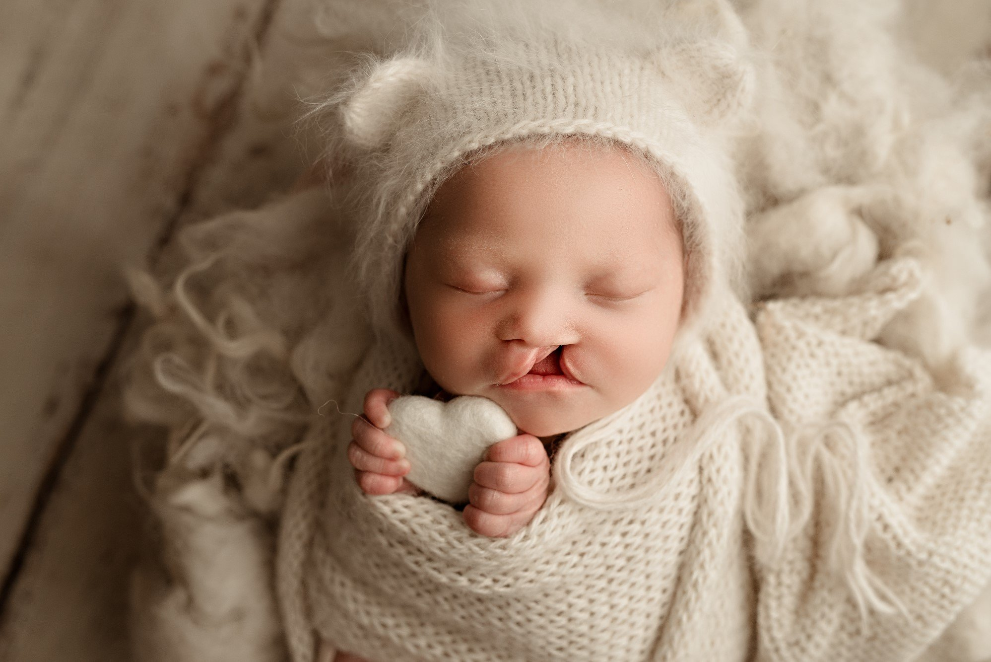 newborn photography airdrie