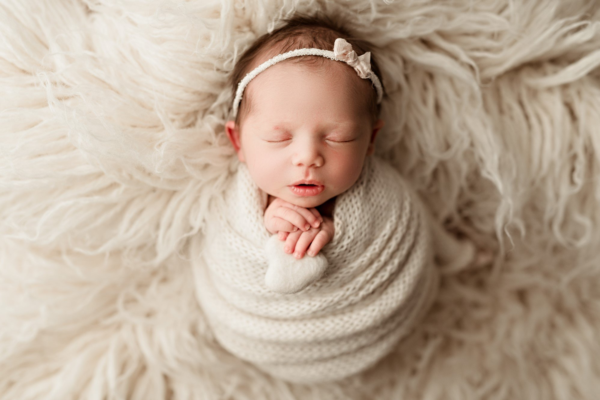 newborn photography calgary - brianna payne photography