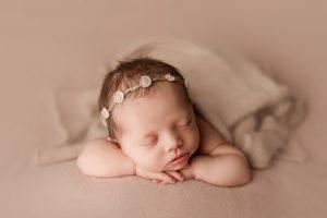 newborn photography calgary - brianna payne photography